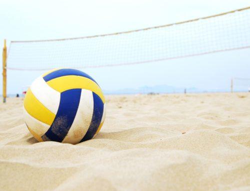 Palm Beach: Sport