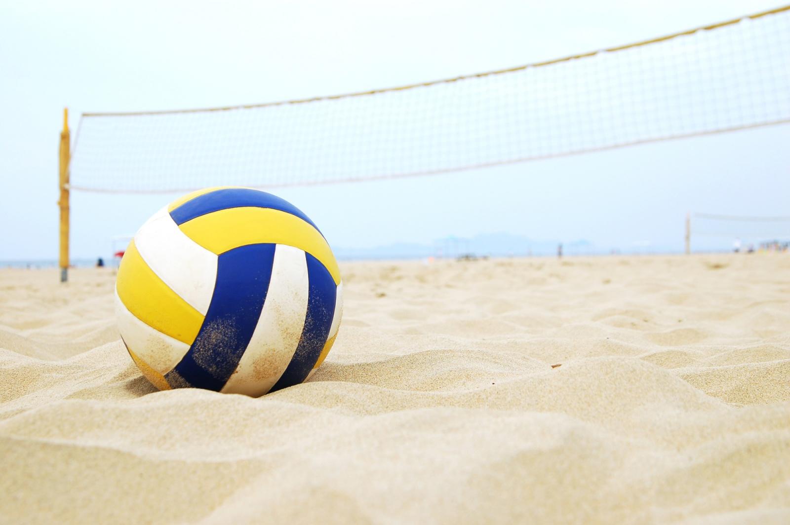 Palm Beach Sport